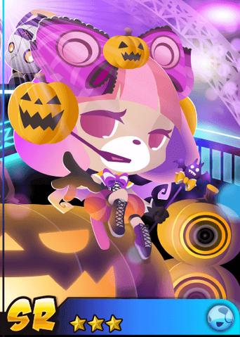 File:HalloweenMixxSR.png