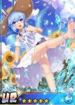 Summer Secret・Koriente
