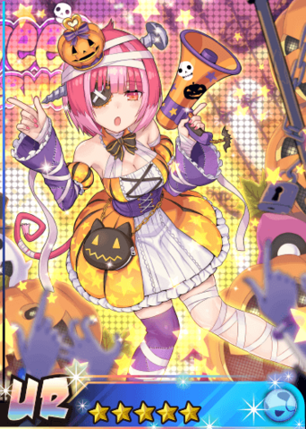 File:HalloweenMix.png