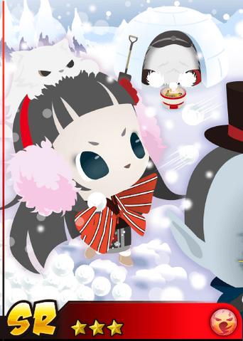 File:SnowballFightL.png