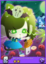 HalloweenIdolBattleL