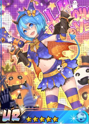 File:HalloweenRix.png