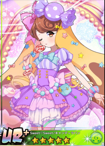File:Sweet ♡ Sweet ♪ Candy Lapin.jpg