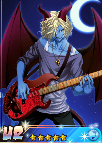 File:Midnight Devil Deyan.png