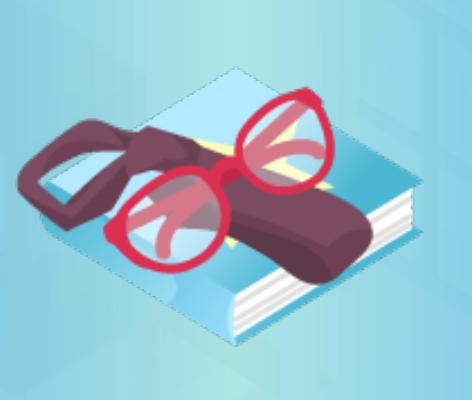 File:FluffyBoyBook.png