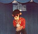 King Kat