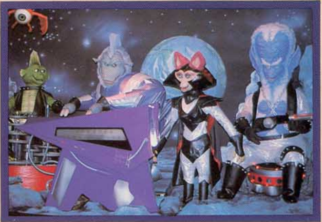 File:The Moonrockers.png
