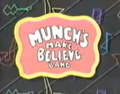 Munch's Make Believe Band.png