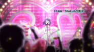 Opening Theme OP 1 31
