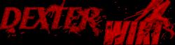 File:DexterWiki-Wordmark22.png