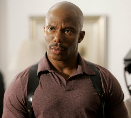 File:James Doakes.png
