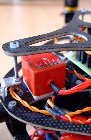 File:Tricopter dlx detail9.jpg