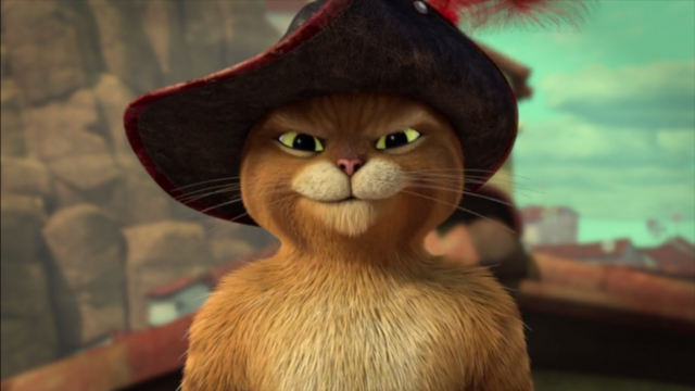 File:Evil Puss in Boots Twin 2.png