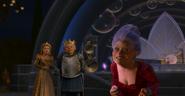 Fairy Godmother Shrek 2 (7)