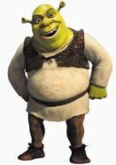 Shrekprofile