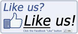 FacebookButton Mobile
