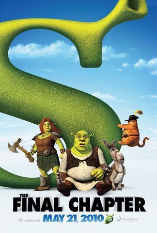 File:Shrek-forever-after.jpg