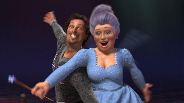 File:Fairy Godmother & Kyle.JPG