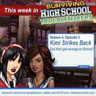 File:KimiStrikesBack.jpg