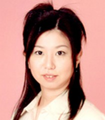 File:Ryoko-Tanaka.jpg