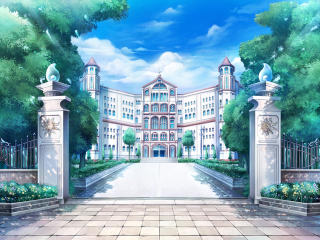 File:Seifuu Academy.png