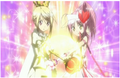 Platinum Royale and Amulet Heart