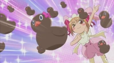File:Black Duckies, Go, Go.jpg