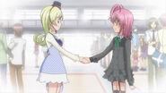 Lulu&Amu
