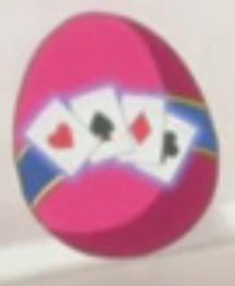 File:Zero egg.jpg