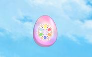800px-Nana Egg