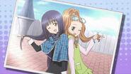 Episode-85-shugo-chara-6499960-1280-720