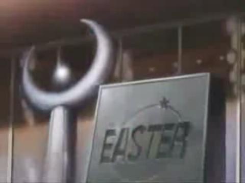 File:Easter Company.JPG