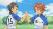 Yamada&kukai