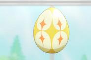 800px-Kiran Egg