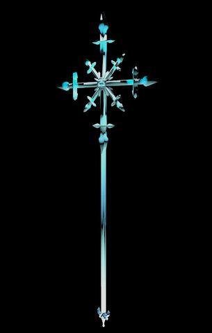 File:Chara weapon-alyssa-snow staff.jpg