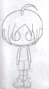 File:11-Hikaru.jpg