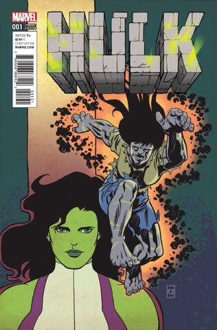 File:Hulk Vol 4 1 Classic Variant.jpg
