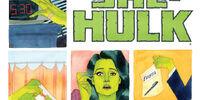 She-Hulk (v3) 2