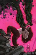 Hulk Vol 4 6 Textless