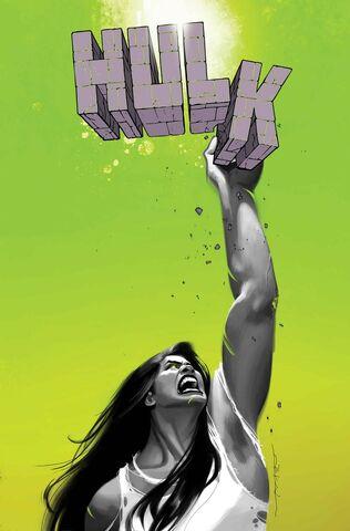File:Hulk Vol 4 3 Textless.jpg