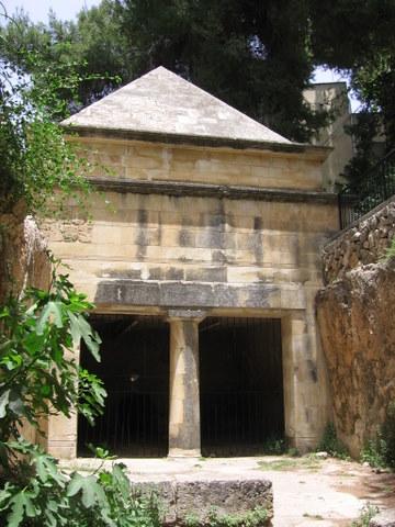 קובץ:קבר יאסון.jpg