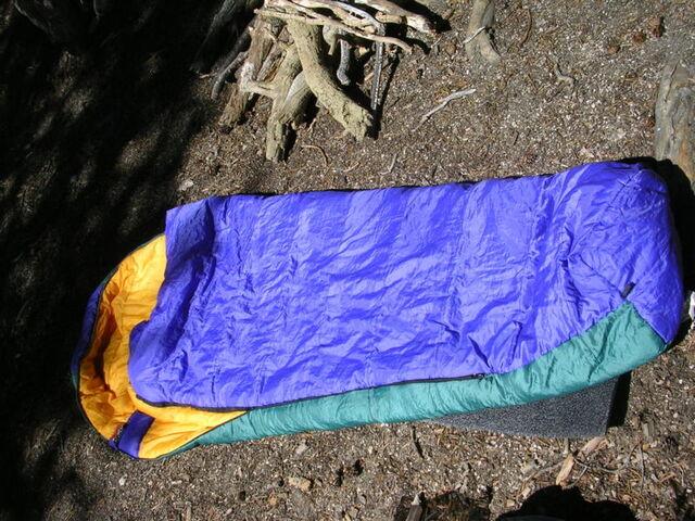 קובץ:800px-Mummy bag.jpg