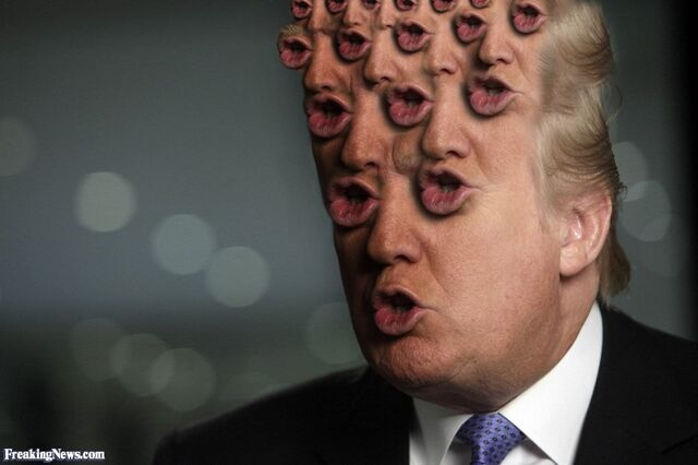 File:Donald-Trump-Mouth-Eyes-97548.jpg