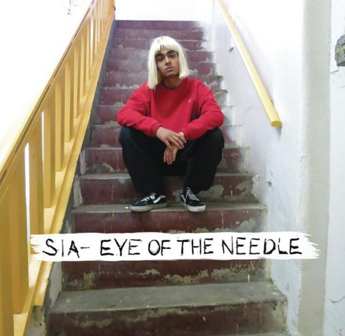 File:Eye of the Needle cover.png