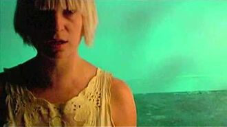 """Sia - """"Don't Bring Me Down"""" Official Video"""
