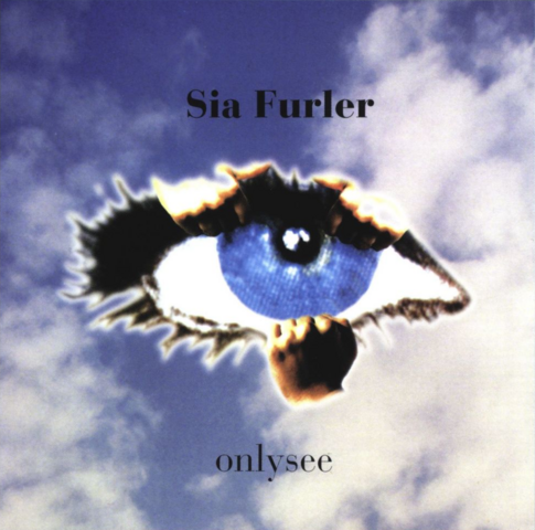 File:OnlySee cover.png