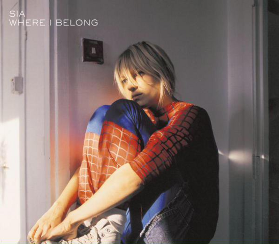 File:Where I Belong cover.png