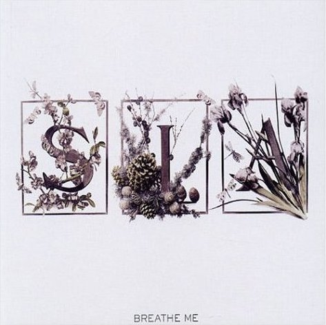 File:Breathe Me cover.png