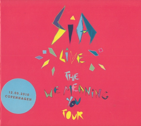 File:The We Meaning You Tour (Copenhagen 12.05.2010) cover.png