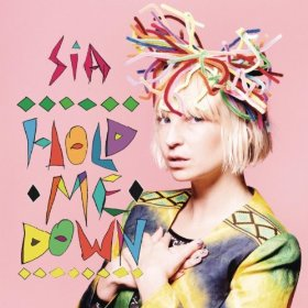 File:Hold Me Down cover.png